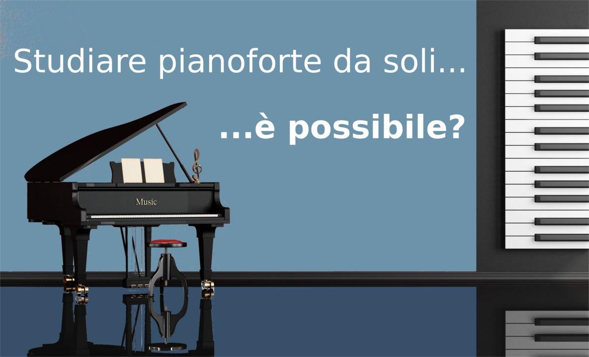 suonare-il-pianoforte-da-soli-è-possibile