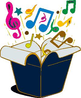 regala un corso di musica
