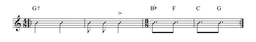 Dawn secondo tema - Mahavishnu Orchestra