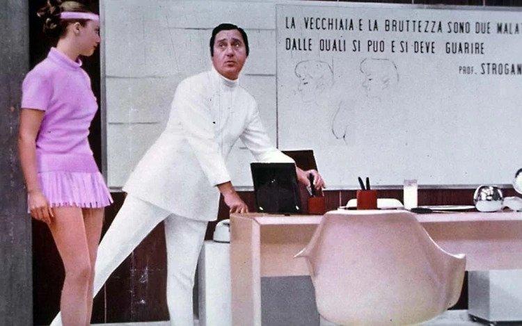 Guido-Tersilli-Piero-Piccioni